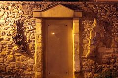 FR11 5875 Alet-les-Bains, Aude