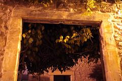 FR11 5850 Alet-les-Bains, Aude