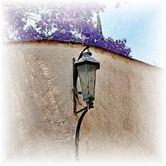 Tequis Street Lighting II
