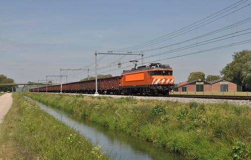 RFO 1830 Elst