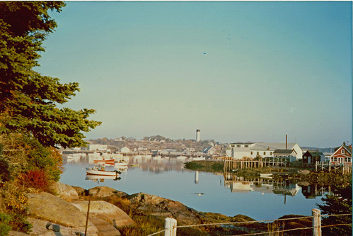 Vinalhaven October 1984 RGB 15b