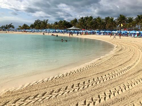 Beach Day! (1)