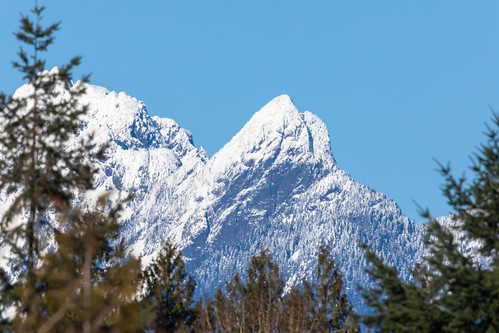 Blanchard Peak_2020_9457