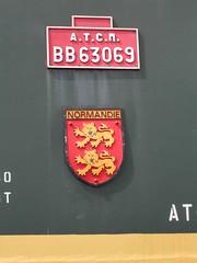 BB63069