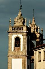 Saint Christine Church