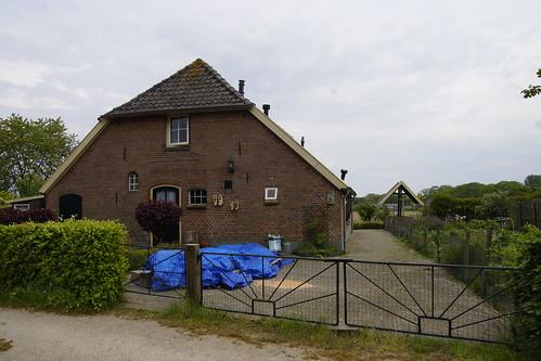 Bronkhorst Gelderland 16-05-2020