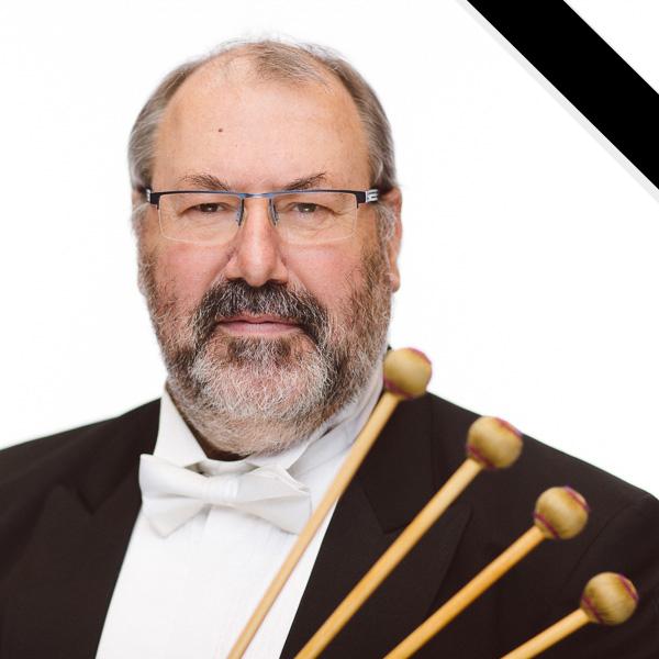 Helmut Huy