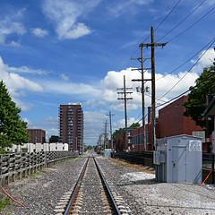 Springfield, Illinois, USA