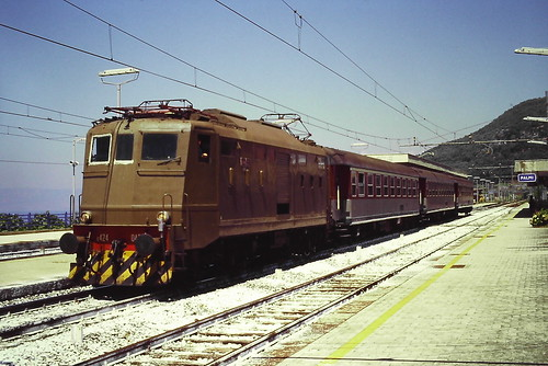 Palmi 1997 E424 048