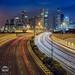 Rush Hour | Tanjong Pagar (MCE) Singapore