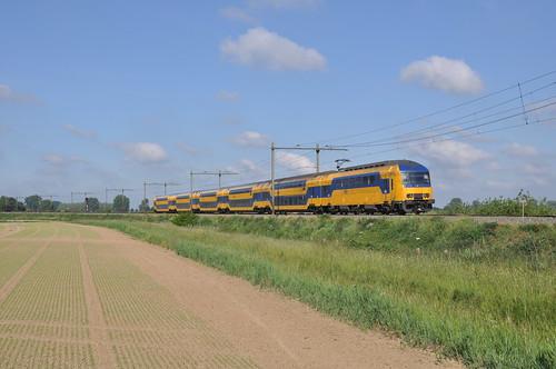 NSR 7647 Niftrik