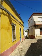 Loule (Portugal)