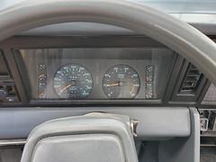 Plymouth Lazer
