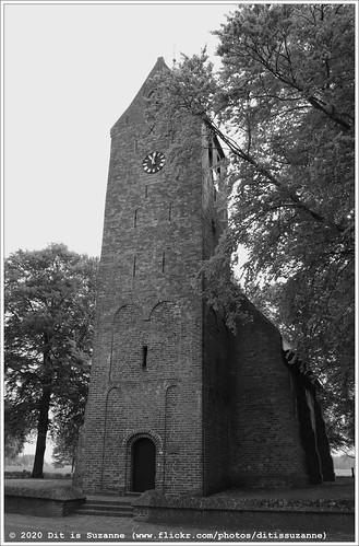 Bartholomeüskerk