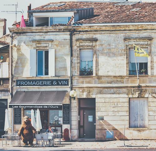 Frankreich-1257-Bearbeitet.jpg