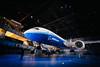 Photo:Boeing 787-8 Dreamliner_N787BA By hans-johnson