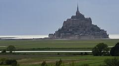 The Rock II, Normandy, 20140426