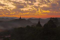 Myanmar,December 2019
