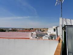 Alcalá del Río (Sevilla).
