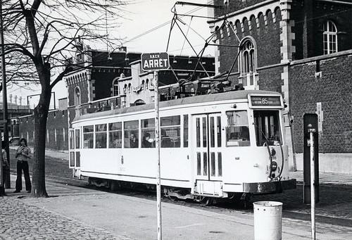 SNCB-MNVB 10000-85