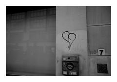 love in Bruxelles