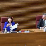 Comissió especial d'estudi per a la Reconstrucció