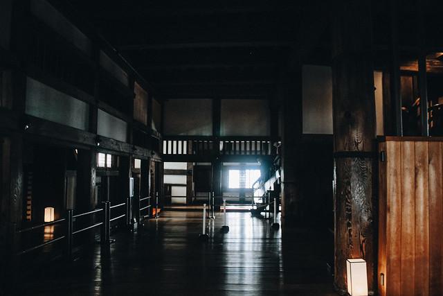Photo:_MG_7490 By waychen_c