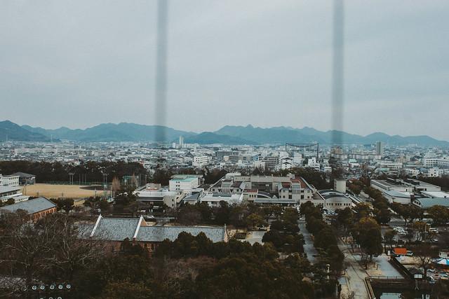 Photo:_MG_7495 By waychen_c