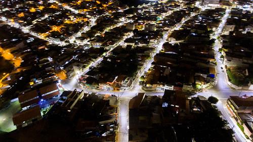 (2020.05.08) Iluminação de LED Cardoso