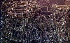 Museu Cartageo II (1997) - Eduardo Batarda (