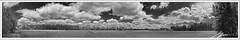 20200517-Emkum-Panorama-02-20000-sw-Rahmen-kl