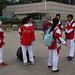 Tiantan Park, Summer Palace & Tiananmen Sq.