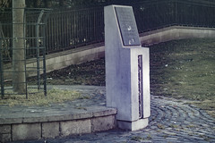 THIS IS KNOWN AS THE ROTUNDA RINK MEMORIAL [PARNELL SQUARE NEAR THE GATE THEATRE]-161718