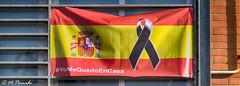 014322 - Bandera