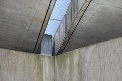 Interchange @ Voie de Metz @ Épagny Metz-Tessy