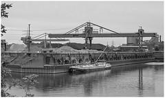 Südhafen Walsum