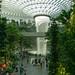 Remember Singapore!