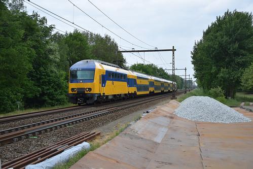 7612 als tr 3651 (22-5-2020)