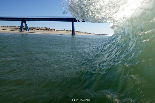 Shorebreak Art<!!!!!!!!!!!!!!