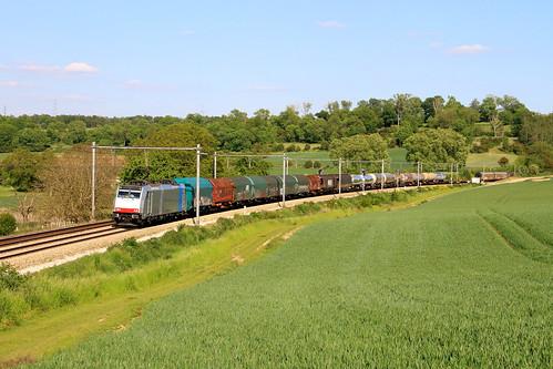 Lineas 186505--2020-05-19--3514