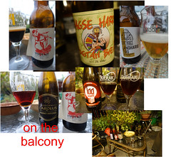 Beer/ Bier [3] v.a. 2019