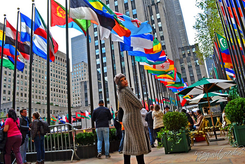 At The Rink Rockefeller Center & Plaza Midtown Manhattan New York City NY P00536 DSC_1031