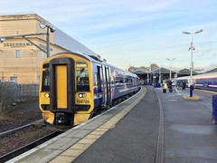 158725 at Inverness