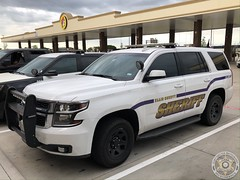 Ellis County Sheriff's Office