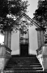Chapel [Small Church]