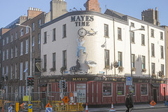 THIS IS NOW MAYES TIME [BUT IT WAS ONCE GUINNESS TIME]-161733
