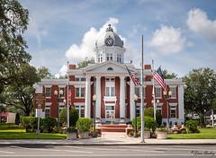 Pasco County, Florida 2020