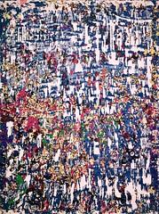 The binding strand... # 3 (undated) - Rui Miguel Leitão Ferreira