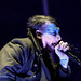 Rock USA 2019 Marilyn Manson