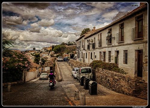 Granada_Andalucia_ES